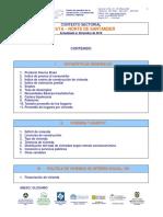 Documento_C_cuta_Norte_de_Santander___Diciembre_10.pdf