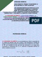 PROPIEDADES TERMICAS 2019-2.ppt