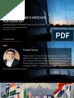Apresentação Infovarejo Vanucci 20200104.pdf