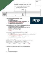 II PARC TEORICO-3.docx