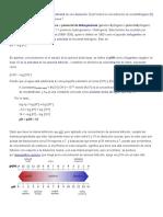 TEORIA pH Y pOH.docx