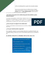 Consulta sobre el desarrollo y el subdesarrollo y a partir de tu consulta contesta estas preguntas.docx