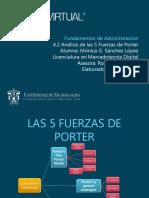 FundAdmon-4.2-Sanchez-Monica.pdf