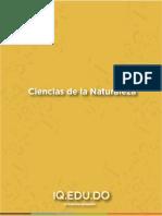 Circulacion en plantas y animales pdf