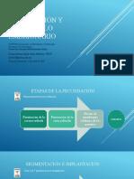 ICacique_Fecundacion y desarrollo embrionario