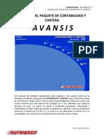 avansis contabilidad.pdf
