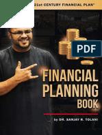 FPbook_Ebook.pdf