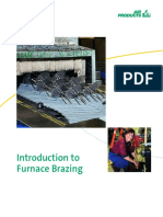metals-introduction-furnace-brazing