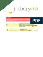 obra_prima_orcamento