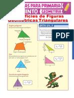 2DO BIM 5TO PRIM RAZ MAT AREAS DE FIGURAS SOMBREADAS