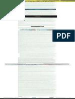 A Guide to DIYbio (updated 2019) - Elliot Roth - Medium.pdf 3.pdf VIVALDI.pdf