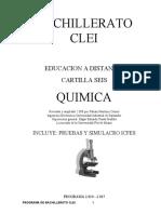 QUIMICA 2010 2015.doc
