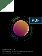 Deloitte-Brasil-Plano-100-Dias-Covid-19