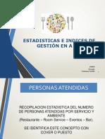 Indices de Gestión.pdf