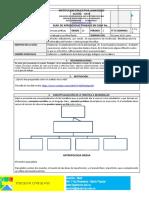 GUIA 1 DE FILOSOFÍA Y CIENCIAS POLÍTICAS SEGUNDO PERIODO 10° (2)