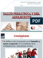 CRECIMIENTO Y DESARROLLO.ppt