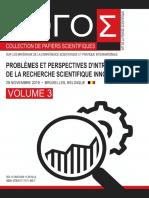 74-264-PB.pdf