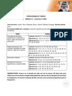 Cronograma_Tareas_Calc1_Mod2_A