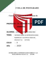 DISCALCULIA INFORME.docx
