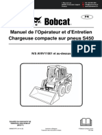 dumarent-manUSM_Bobcat_S450_-_FR.pdf