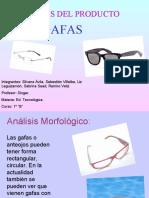 Analisis-Del-Producto pawer point ramiro