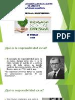 4 Etica y Responsabilidad Social Empresarial UNSA.pdf