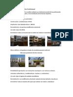 Artículo 8 y 9 gestion