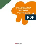Lanikai 1 Primaria.pdf