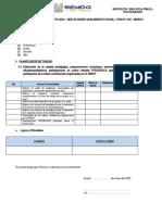 Informe de trabajo remoto - marzo 2020 (2).docx