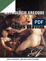 REGIS_WALLON-Mythologie_grecque-[Atramenta.net].epub