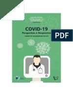 ebook-covid19-editora