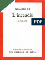 L_Incendie-Mohammed-Dib