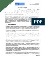 1-INVIAS_circular_externa_0003_07052020_reconocimient_bioseguridad