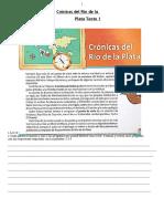 Cuadernillo Literatura de 5to-2020-.docx