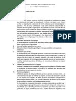 CAMPAÑAS PEDAGÓGICAS ZONA SUR AM (2)