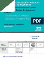 Pacheco_Formulacionyevaluaciondeproyectos_S03