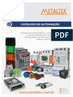 metaltex-automacao.pdf