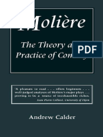 Andrew Calder - Moliere_ The Theory And Practice of Comedy (2002) - libgen.lc.pdf