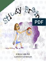 Sitcky-Brains-ebook-.pdf