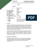 Listo-Silabo de  Química Orgánica-TM-2020-I -visado -UNJ.pdf