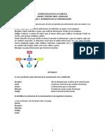 GUIA DE ESTUDIO LENGUAGE 3RO.docx