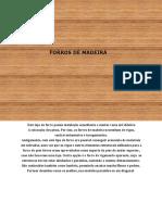 Forros madeira para salas cozinhas e quartos 127454.