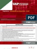 SEMANA 02 - INNOVACIÓN DE PROCESOS - TI.pdf