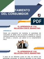 El Aprendizaje y el Marketing.pdf