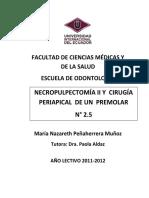 T-UIDE-0371.pdf