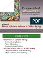 powerp09 Decision Making Process Online - 1 of 3