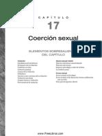 Coercion_sexual