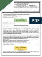GUÍA EL CUENTO N°9-20020