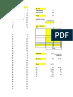 analisis cuantititavo media mediana y modas cuartiles deciles percentiles.xlsx