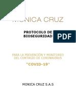 PROTOCOLO BIOSEGURIDAD COVID-19  MONICA CRUZ (1).pdf